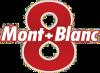 TV8_Mont-blanc_logo_2013